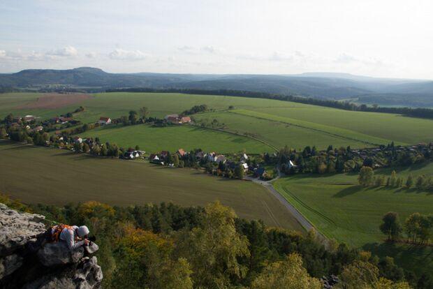 KL-Bergwacht-die-Retter-Doku-2 (jpg)