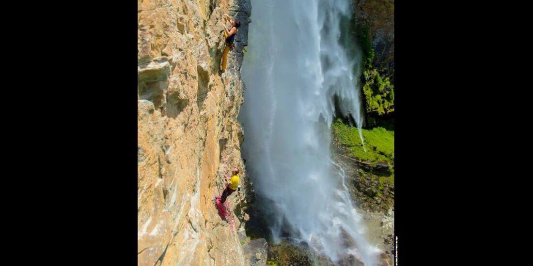 KL Best of Klettern 2016 Kalender August (JPG)