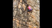 KL Best of Klettern 2016 Kalender Maerz (JPG)