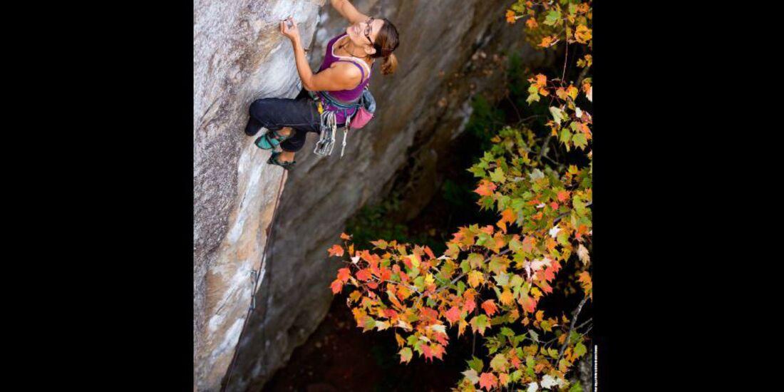 KL Best of Klettern 2016 Kalender November (JPG)