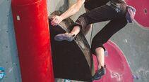 KL-Boulder-Europameisterschaft-2015-Innsbruck-MDaviet_INNS_1505_1013 (jpg)