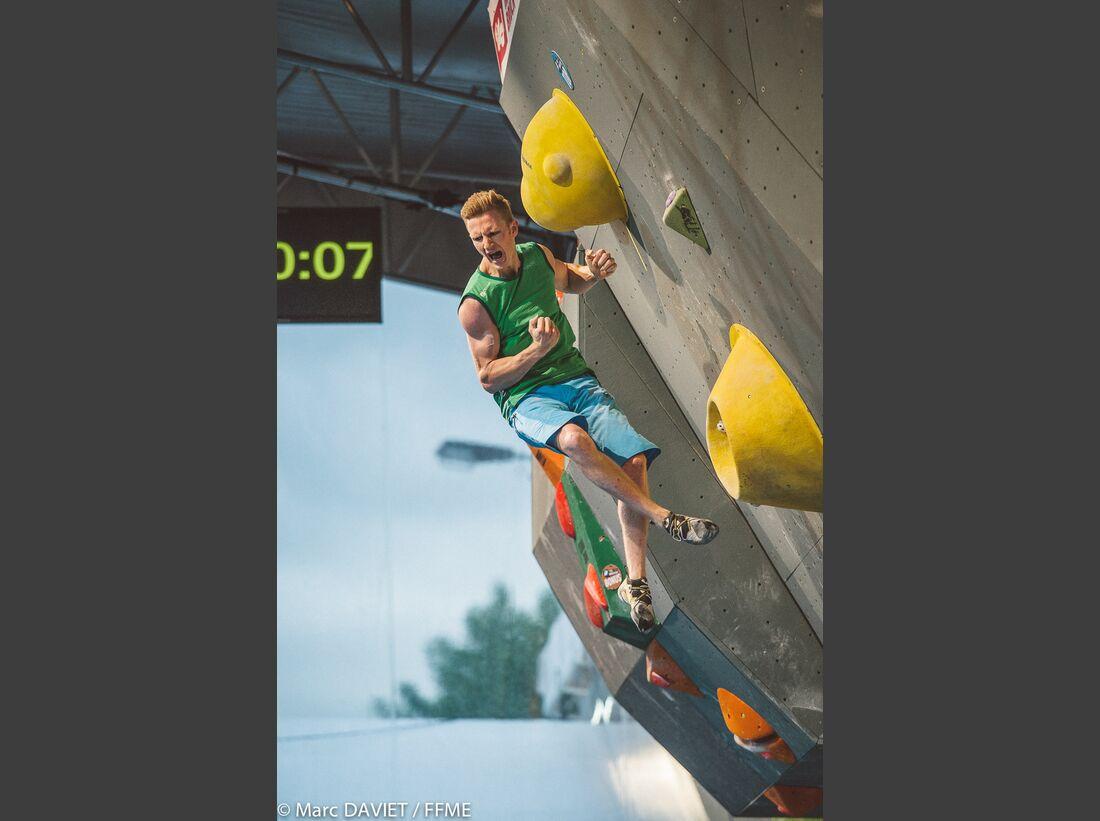 KL-Boulder-Europameisterschaft-2015-Innsbruck-MDaviet_INNS_1505_1263 (jpg)