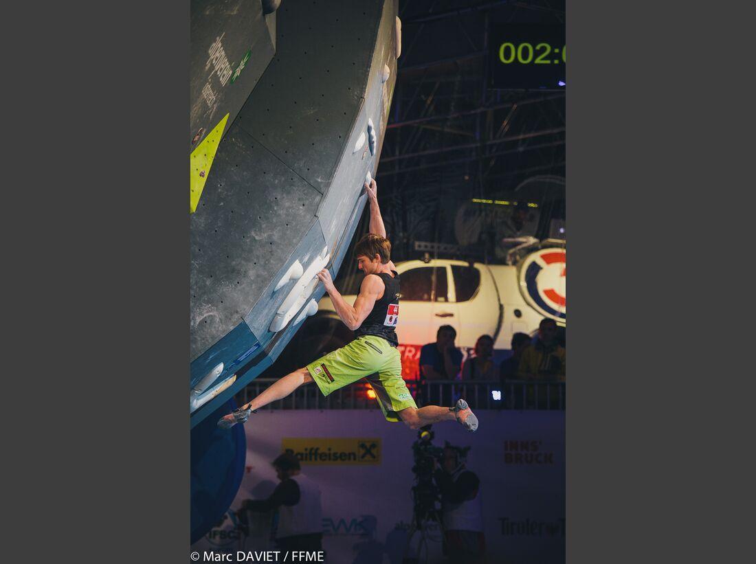 KL-Boulder-Europameisterschaft-2015-Innsbruck-MDaviet_INNS_1505_2280 (jpg)