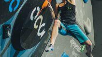 KL-Boulder-Europameisterschaft-2015-Innsbruck-MDaviet_INNS_1505_2355 (jpg)