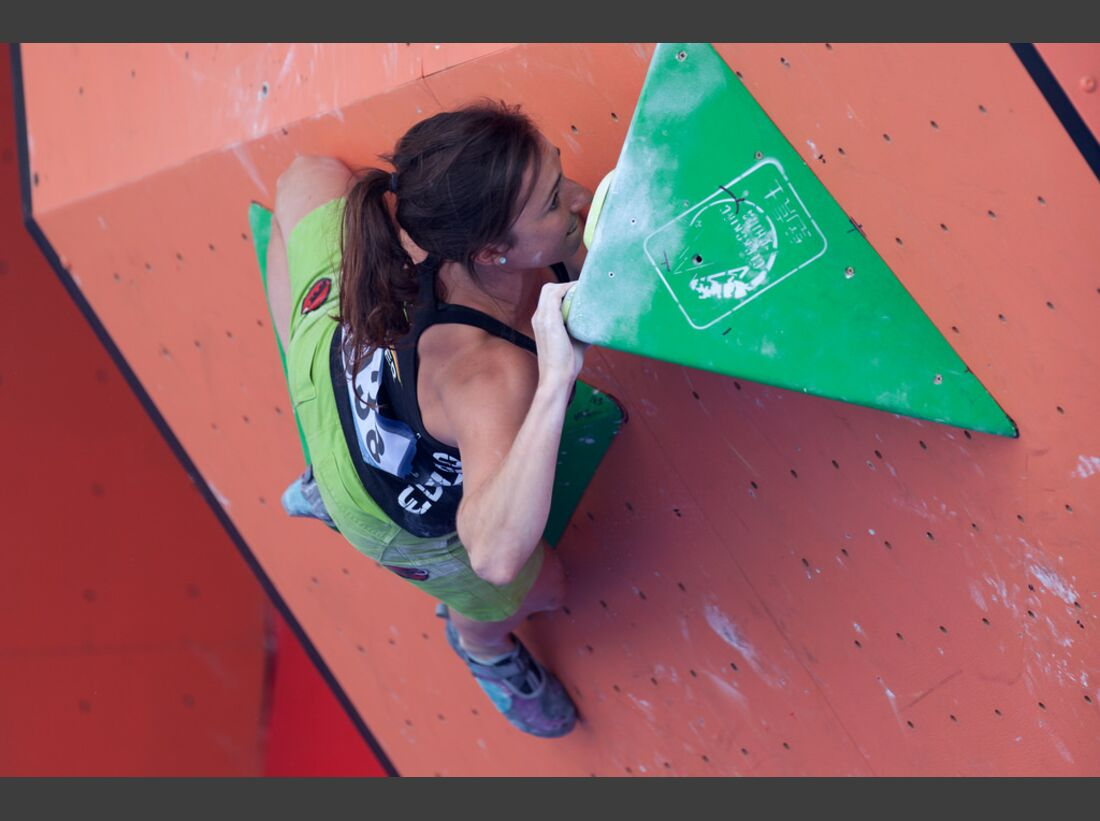 KL-Boulder-Weltcup-Haiyang-2014-Jule-Wurm-14493854543_6e571443d7_b (jpg)