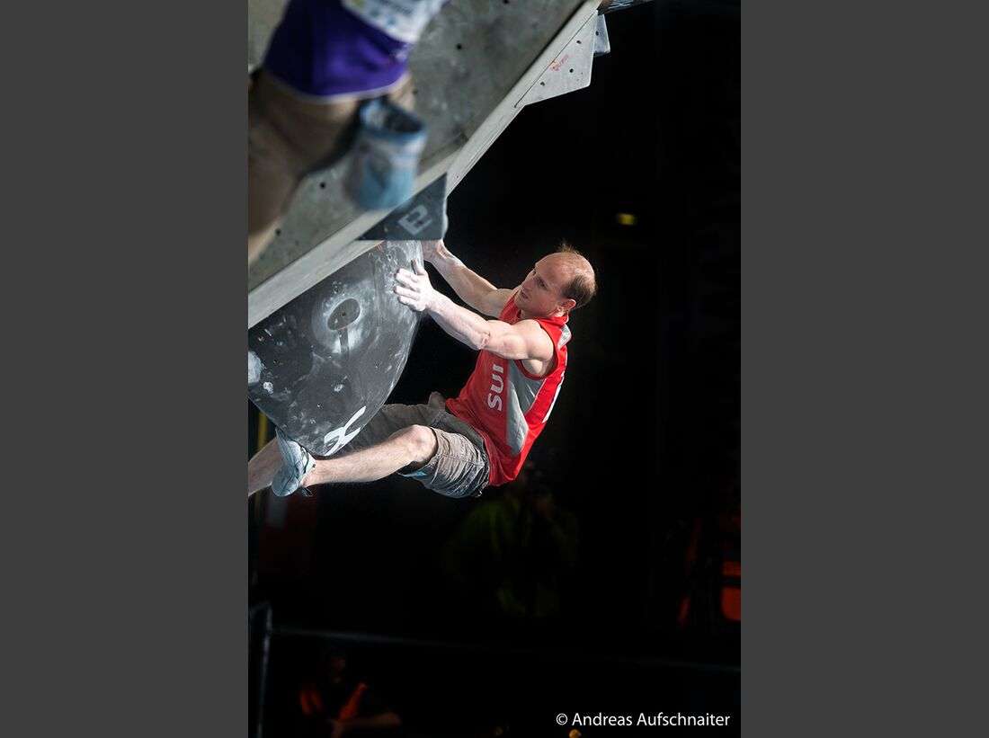 KL-Boulder-Weltcup-Kitzbuehel-2013-Cedric-Lachat-_DSC2296 (jpg)