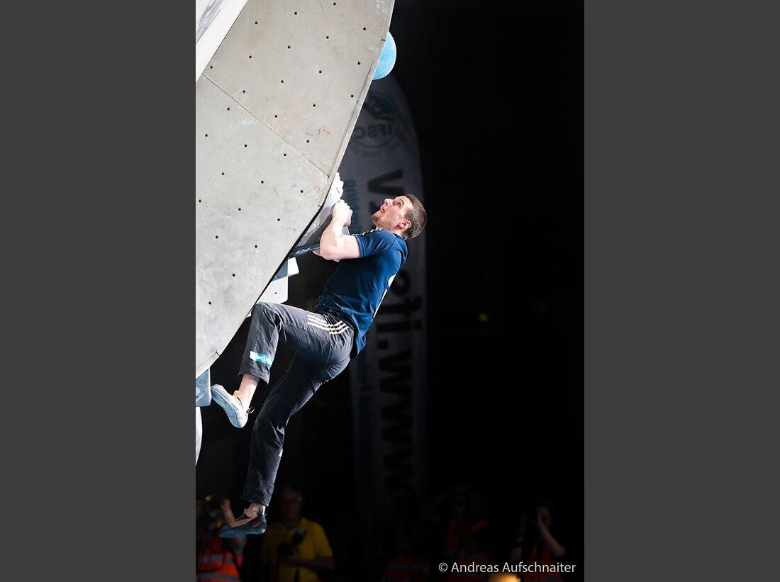 KL-Boulder-Weltcup-Kitzbuehel-2013-_DSC2239 (jpg)