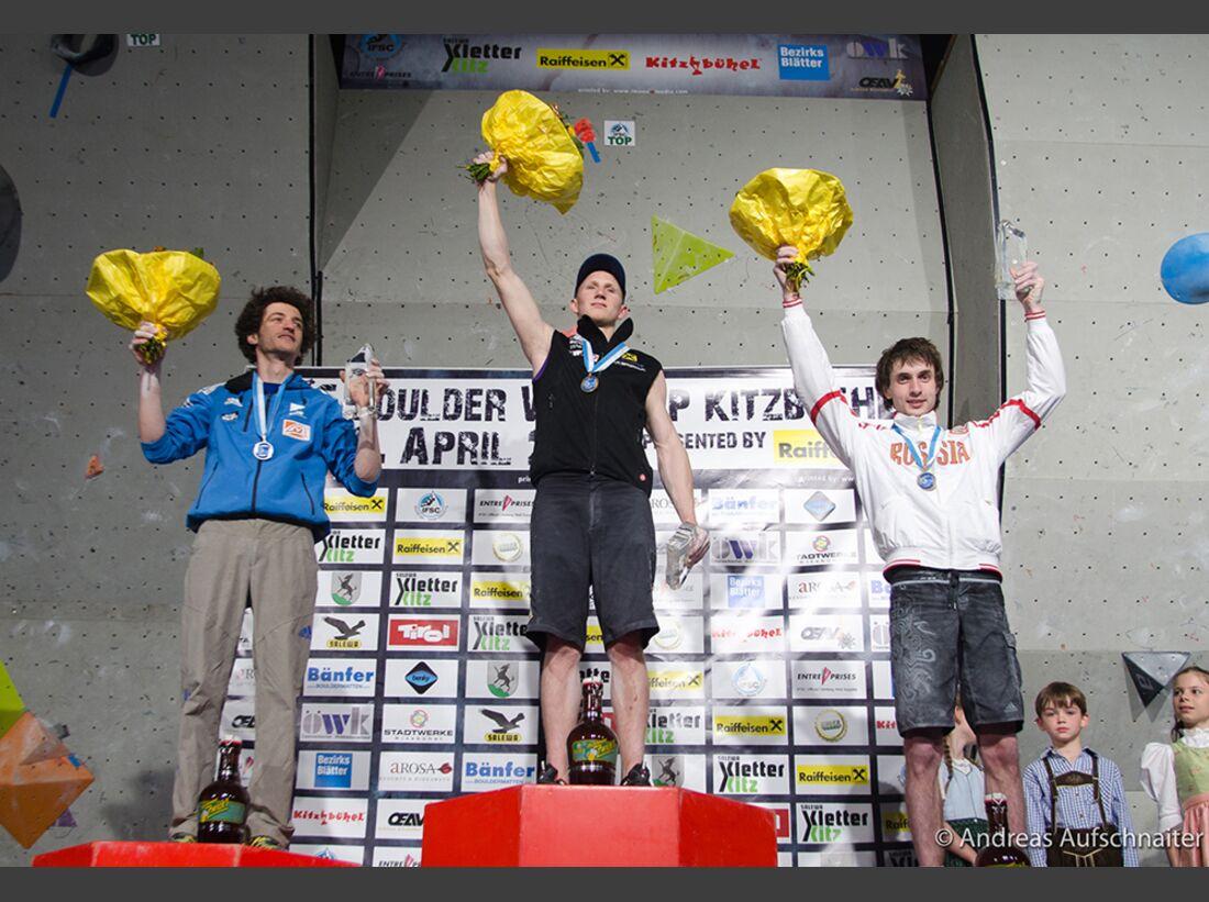 KL-Boulder-Weltcup-Kitzbuehel-2013-Guillaume-Glairon-Mondet+Jakob-Schubert+Dmitry-Sharafutdinov_DSC6825 (jpg)