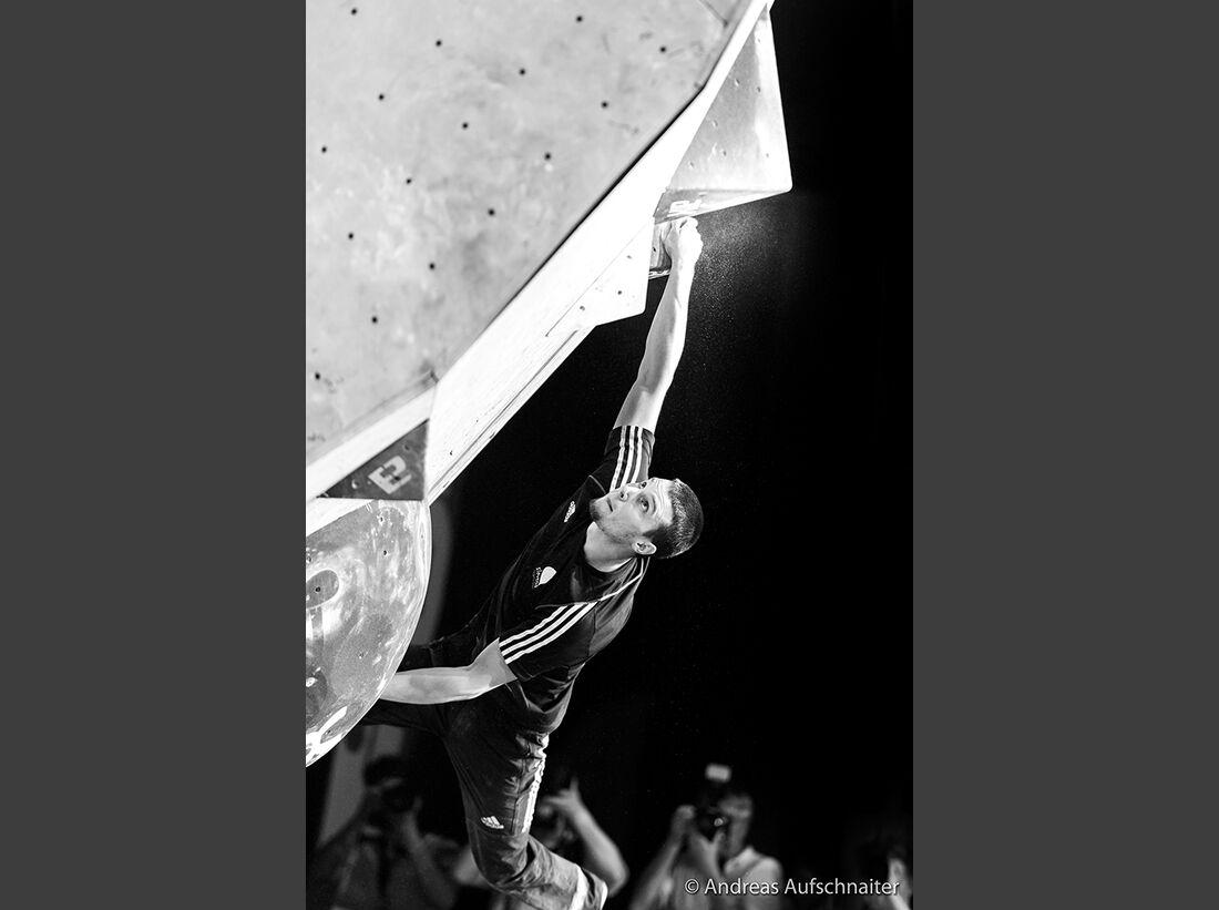 KL-Boulder-Weltcup-Kitzbuehel-2013-Jernej-Kruder-_DSC2243 (jpg)