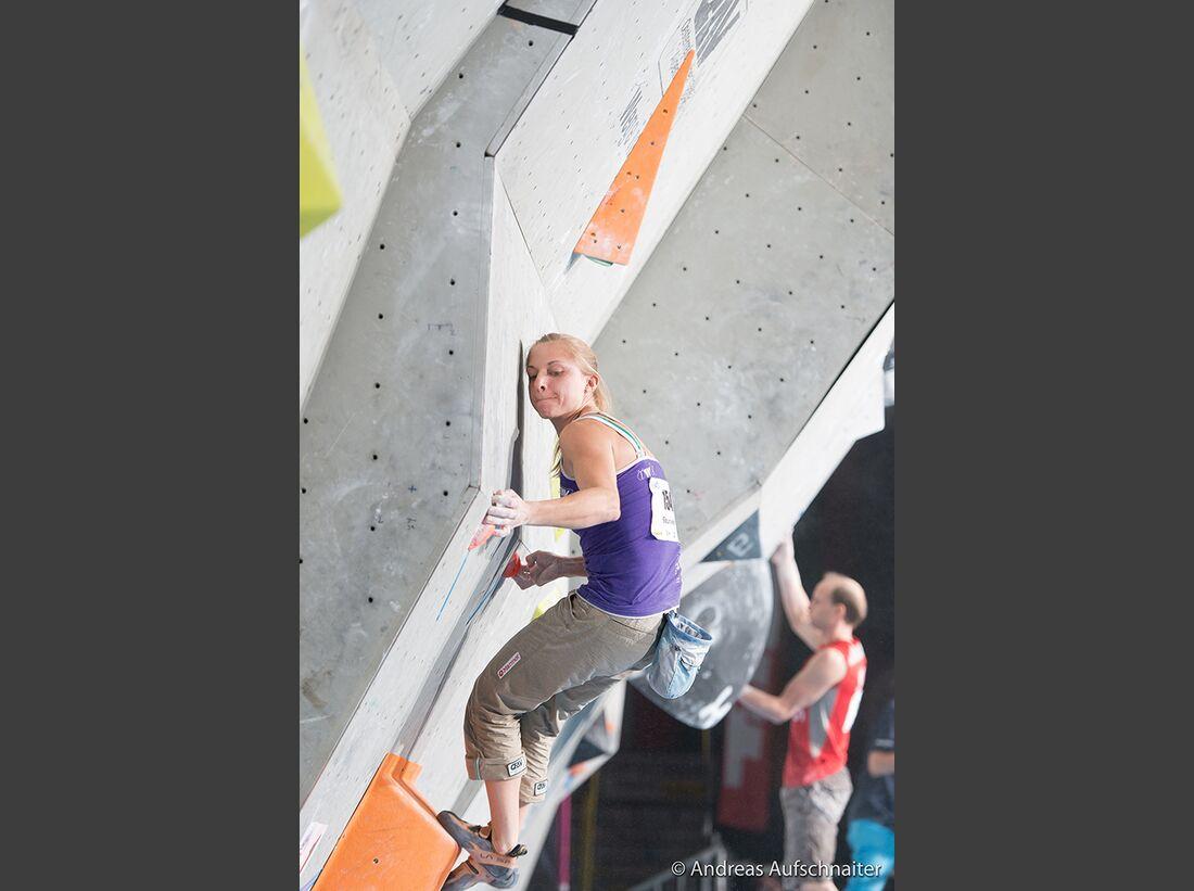 KL-Boulder-Weltcup-Kitzbuehel-2013-Katharina-Saurwein-_DSC2294 (jpg)