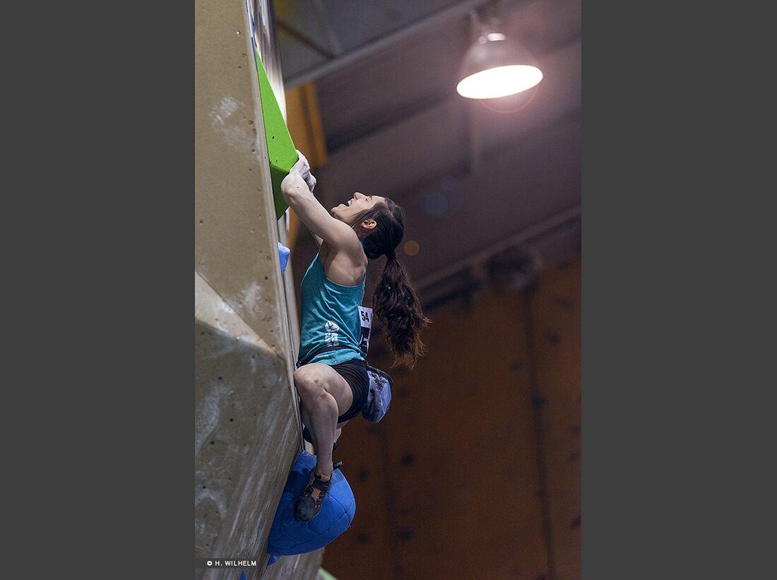KL-Boulder-Weltcup-Toronto-2014-Alex-Puccio-14328024685_9c68606311_b (jpg)