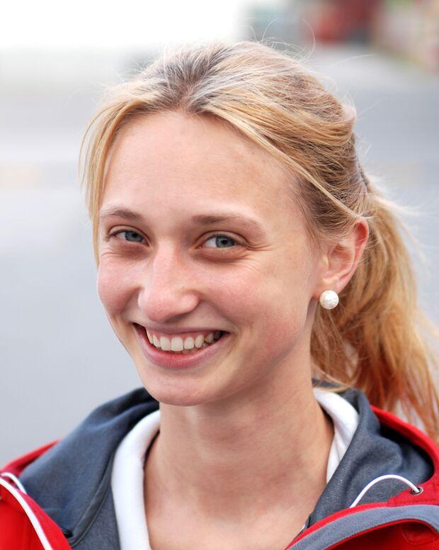 KL-Boulder-Weltmeisterschaft-Muenchen-2014-DAV-Monika-Retschy-DAV-Matthias-Keller (jpg)