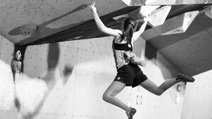 KL Boulder-Wettkämpfe 2018 Weltcup Termine Video