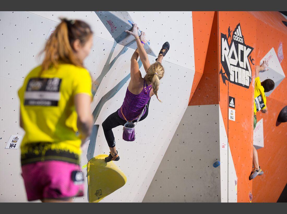 KL-Boulder-Wettkampf-adidas-Rockstars-2014-CWaldegger_aR14_Quali_0086 (jpg)