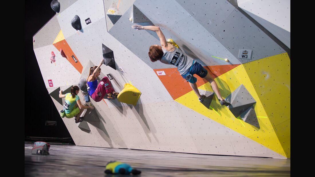 KL-Boulder-Wettkampf-adidas-Rockstars-2014-CWaldegger_aR14_Quali_0096 (jpg)