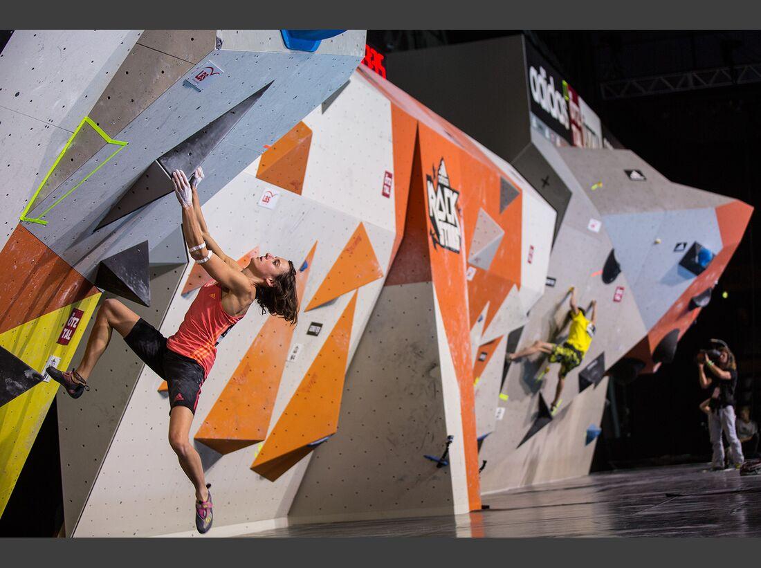 KL-Boulder-Wettkampf-adidas-Rockstars-2014-EHolzknecht_aR14_Final_4779 (jpg)