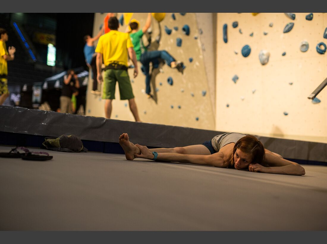 KL-Boulder-Wettkampf-adidas-Rockstars-2014-EHolzknecht_aR14_athlete_lounge_1050 (jpg)