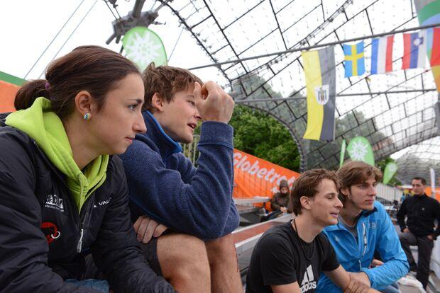 KL_Boulder Worldcup Muenchen 2013_Juliane Wurm_Jan Hojer_Thomas Tauporn_alle GER_SKE_6754 (jpg)