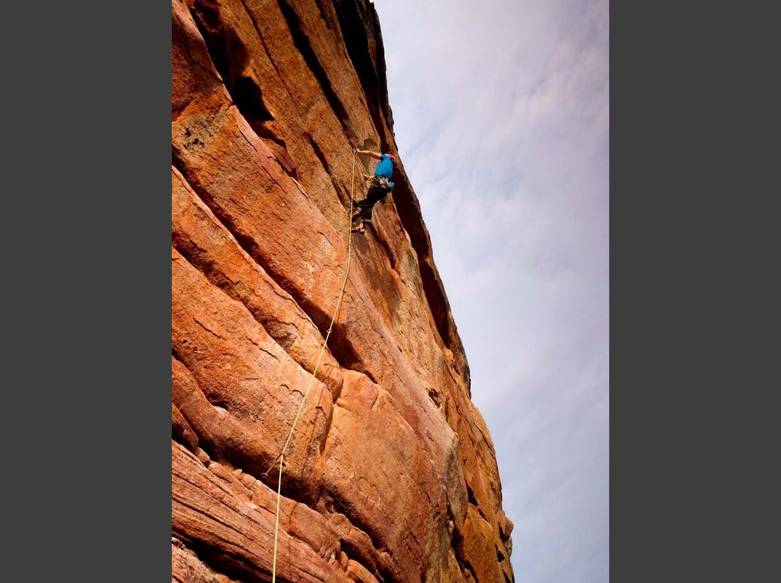 KL-Bouldern-Rocklands-Suedafrika-James-Pearson-Caroline-Ciavaldini-new routes (jpg)