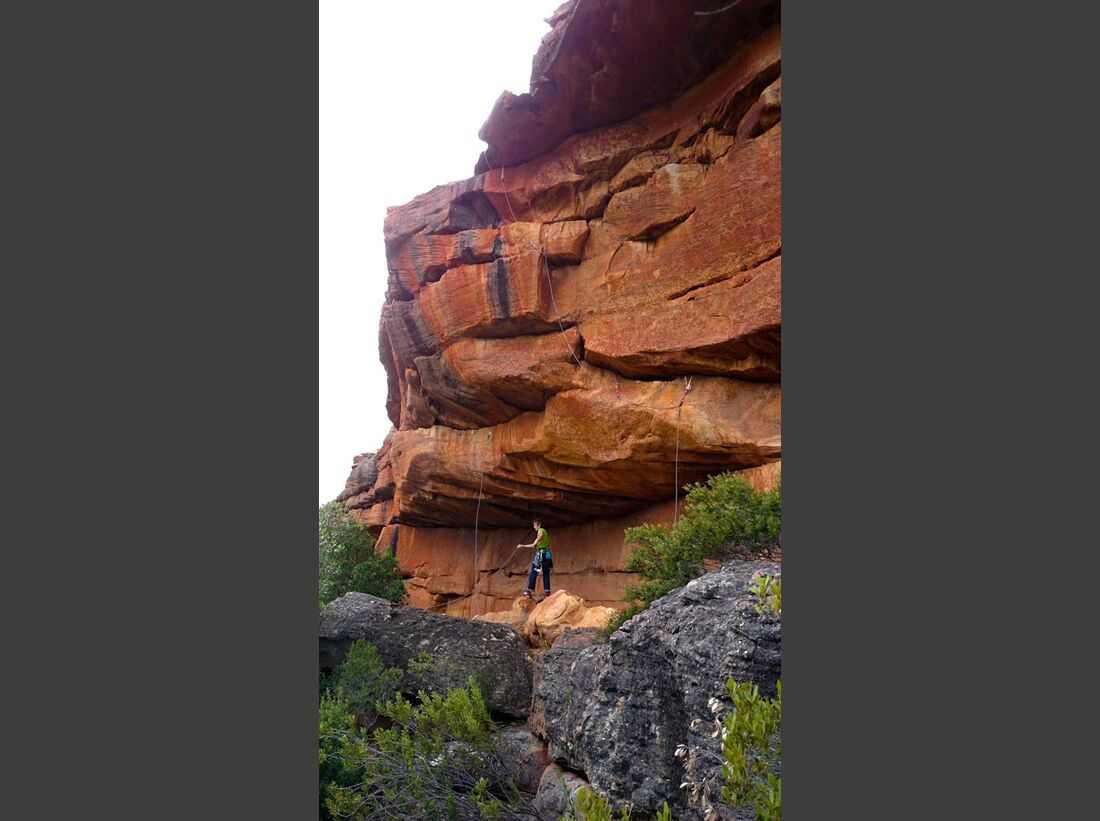 KL-Bouldern-Rocklands-Suedafrika-James-Pearson-Caroline-Ciavaldini-potential lines 2 (jpg)