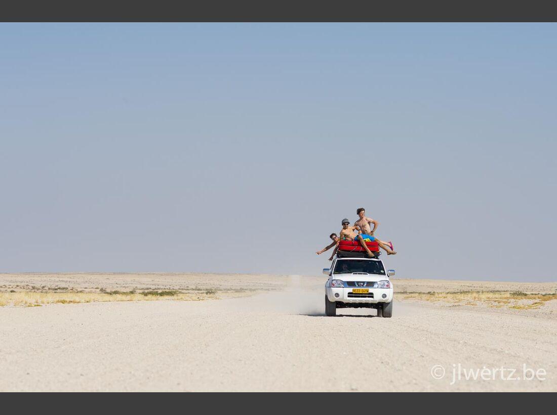 KL-Bouldern-in-Namibia-c-Jean-Louis-Wertz-jlw-namibia14-1030 (jpg)