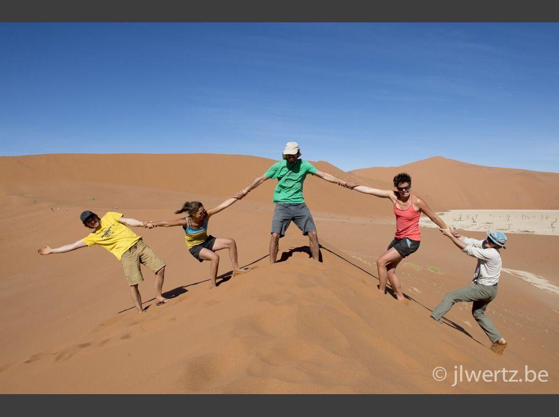 KL-Bouldern-in-Namibia-c-Jean-Louis-Wertz-jlw-namibia14-6185 (jpg)