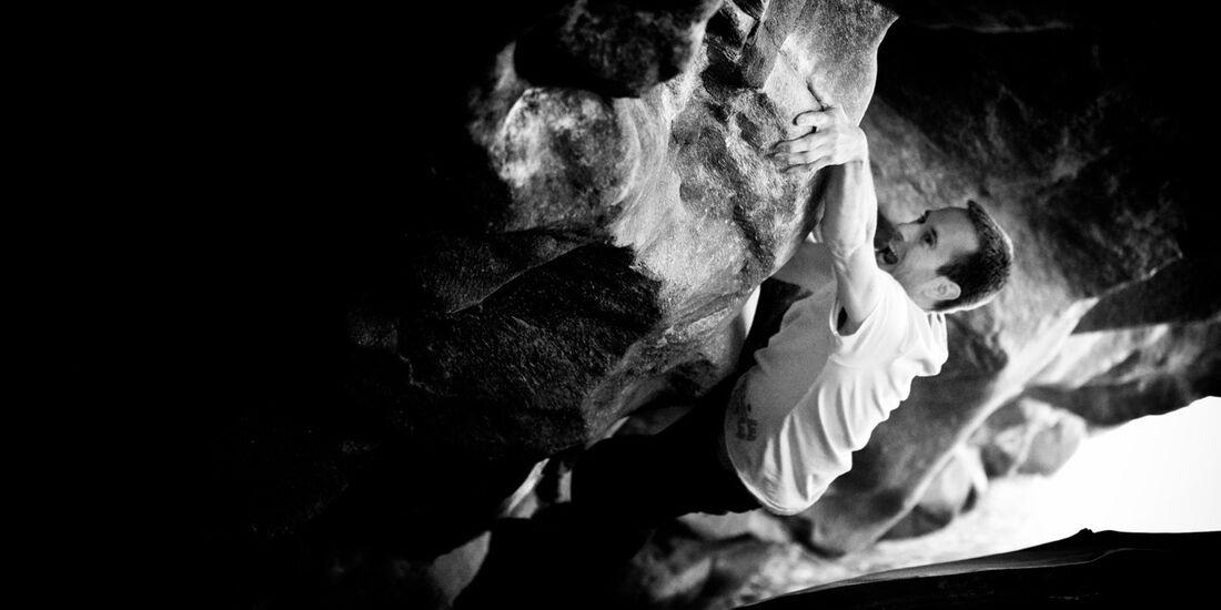 KL-Bouldertraining-Christoph-Gabrysch-Magic-Wood02-ohne (jpg)