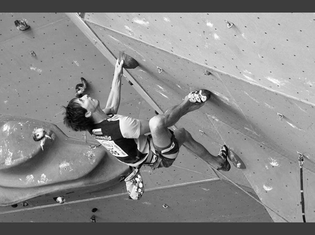 KL-Bouldertraining_WC-Puurs_klemen-becan-HubertCanart (jpg)
