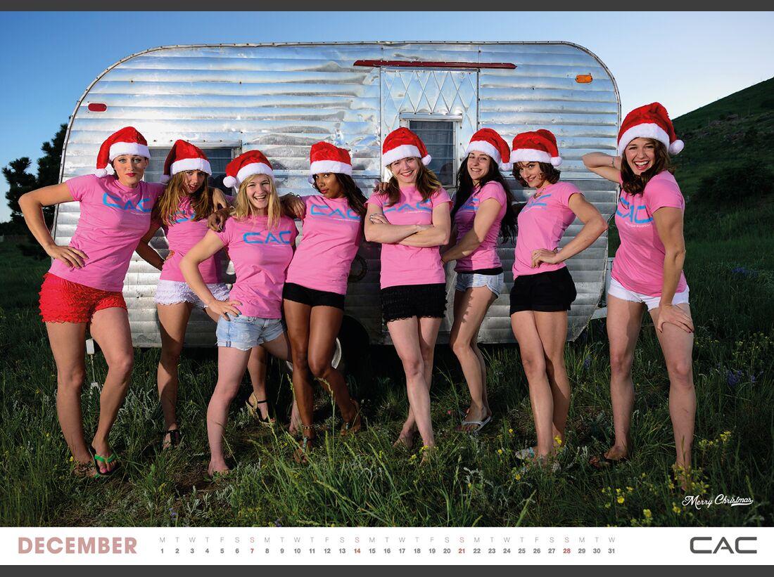 KL-CAC-Kalender-2014-CAC-Calendar13 (jpg)