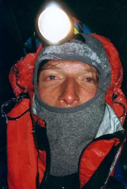 """KL CEWE Fotowettbewerb 2013 Leserfotos Uwe Bitsch - Lesertext: Bild1: Nach einer \""""Eingehtour\"""" mit dem DAV Darmstadt, am Mt. Gele im Wallis, die nach 17 Stunden endete... Bild 2: Gipfelpanoram auf dem Lankofel-Daumen in den Dolomiten neu"""