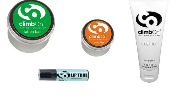 KL-CLimb-on-Hautpflege-Klettern- (jpg)