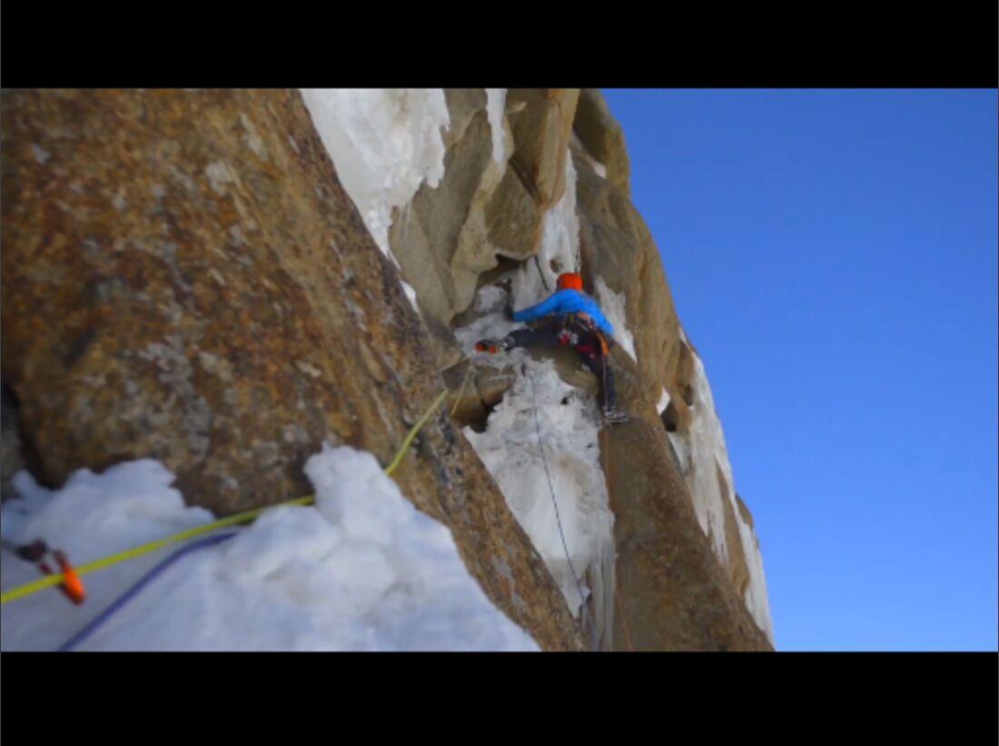 KL China Jam - Evrard Wendenbaum (France) Nico Favresse Vimeo
