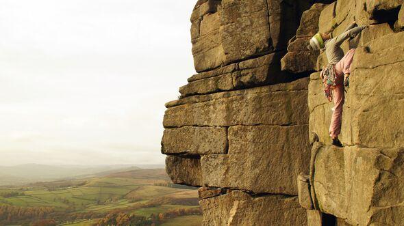 KL-Climbing-Peak-District-Wild-Country-2013-DSC05051 (jpg)