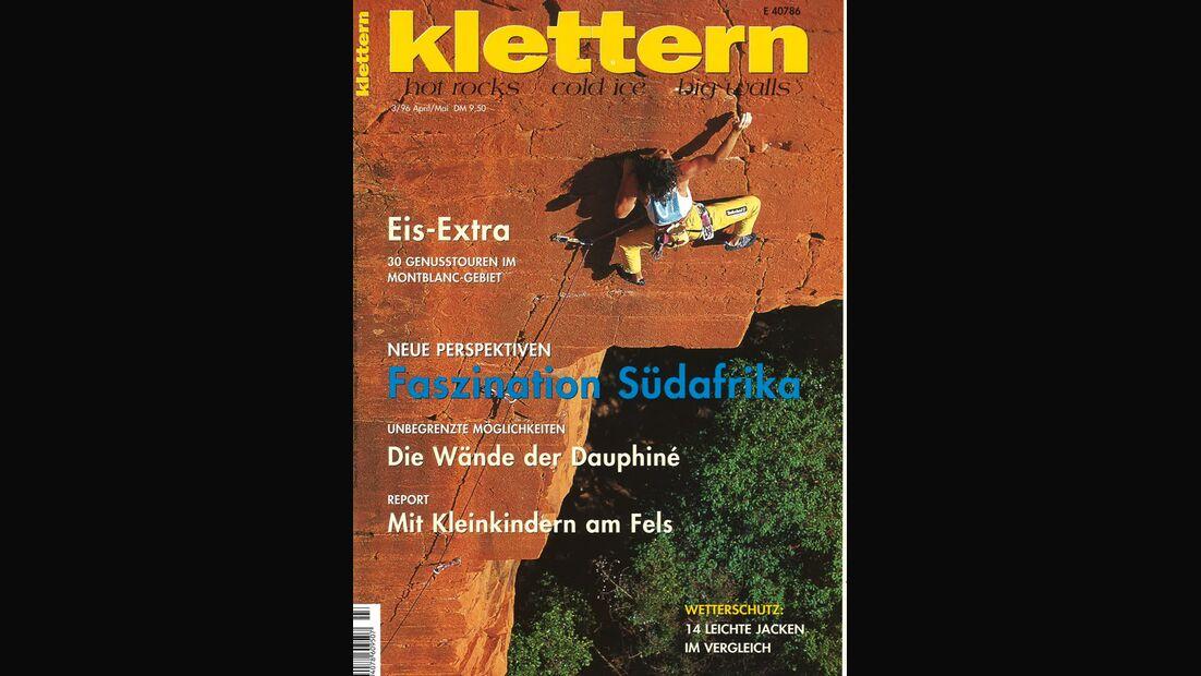 KL-Coverwahl-Magazin-klettern-2015-03-1996-0617_001 (jpg)