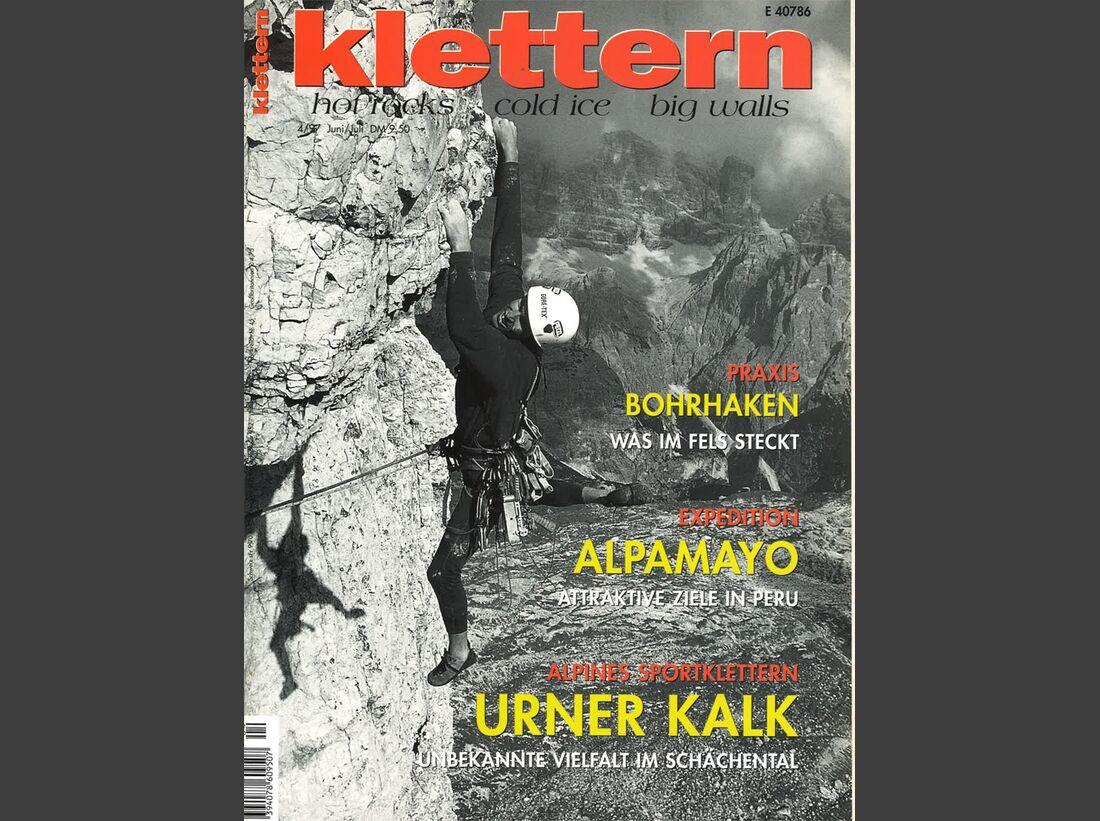 KL-Coverwahl-Magazin-klettern-2015-04-1997-0616_001 (jpg)