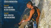 KL-Coverwahl-Magazin-klettern-2015-05-1999-0613_001 (jpg)