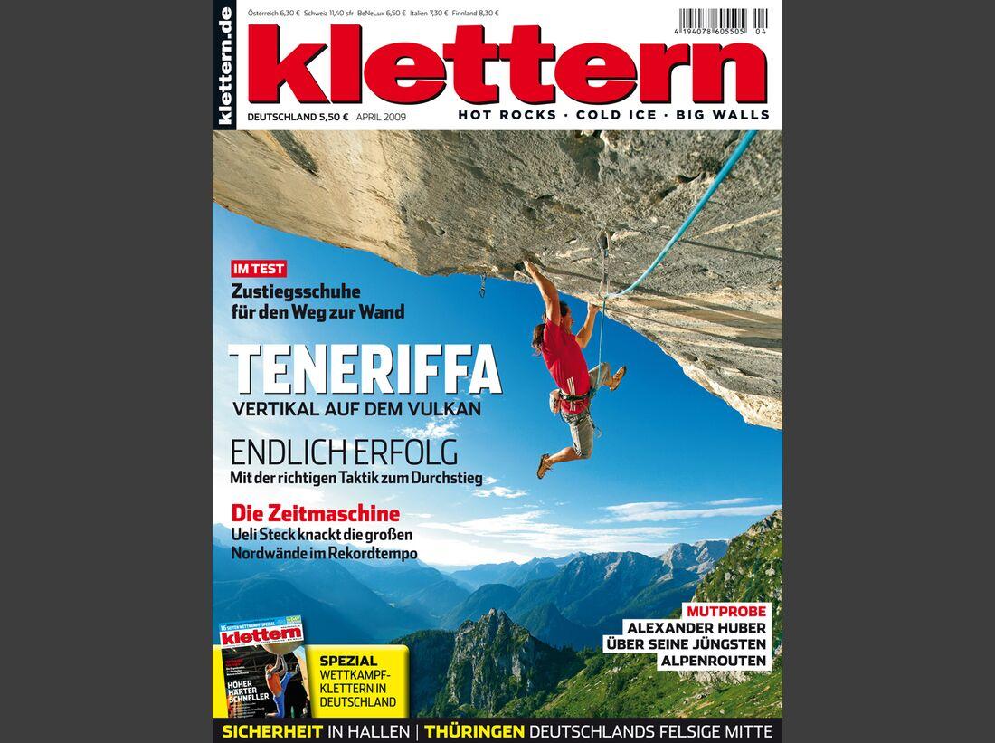 KL-Coverwahl-Magazin-klettern-2015-KL04_09-Titel (jpg)