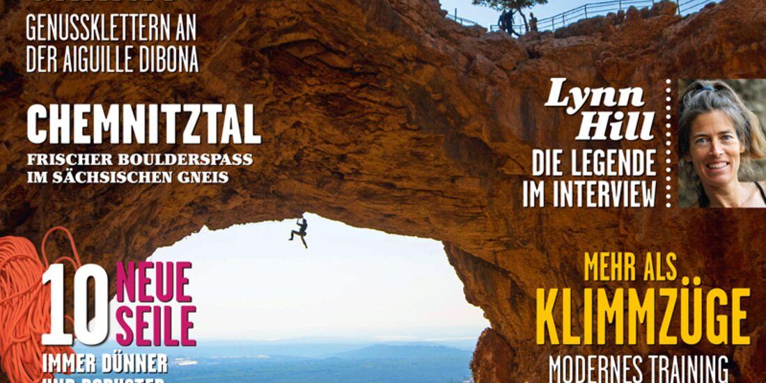 KL-Coverwahl-Magazin-klettern-2015-KL04_14-Titel (jpg)