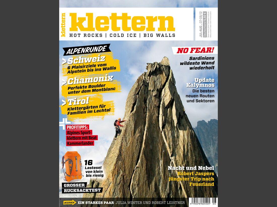 KL-Coverwahl-Magazin-klettern-2015-KL07+08_12-Titel (jpg)