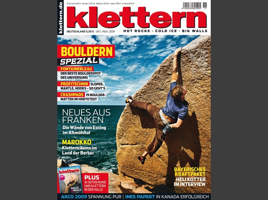 KL-Coverwahl-Magazin-klettern-2015-KL10+11_09_Titel (jpg)