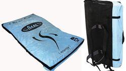 KL_Crashpad_Beal_Big-Air-Bag (jpg)