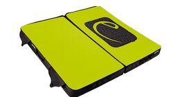 KL-Crashpad-crash-pad-Test-Bouldermatte-2014-Edelrid-Mantle-2-72145_219 (jpg)