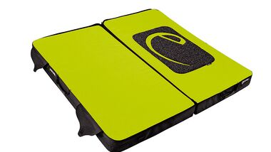 KL-Crashpad-crash-pad-Test-Bouldermatte-2014-Edelrid-Mantle-2-72145_219 (jpg)