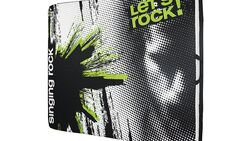 KL-Crashpad-crash-pad-Test-Bouldermatte-2014-Singing-Rock-Face-offen-C0054BW00-SINGING-ROCK-BOULDERMATTE-FACE-Bild-2 (jpg)