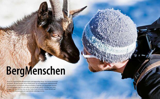 KL-DAV-Jahrbuch-2014-150-151_Berg14 (jpg)