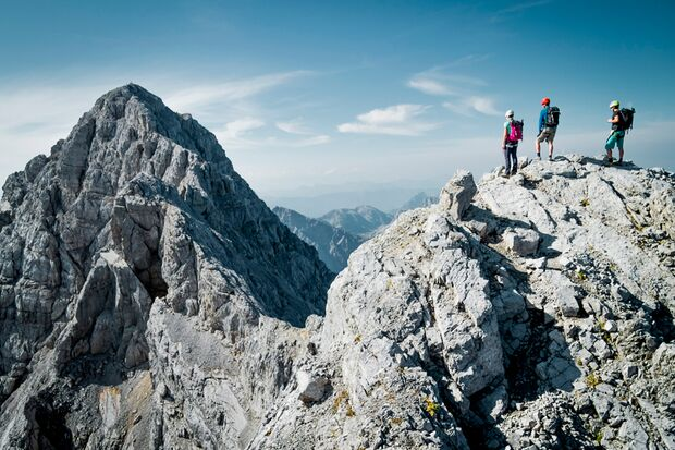 KL-DAV-Statistik-Unfall-Klettern-2014-watzmann-copyright-dav-hans-herbig (jpg)