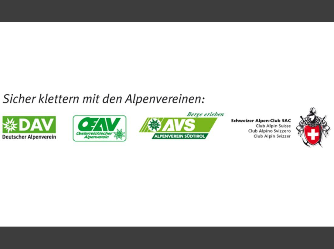 KL-DAV-Vereine-Embleme (jpg)