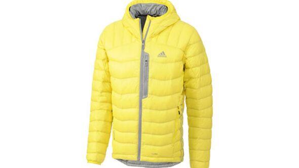 KL-Daunenjacken-Winterjacke-2013-Adidas-Männer-Korum-Hood-Jacket