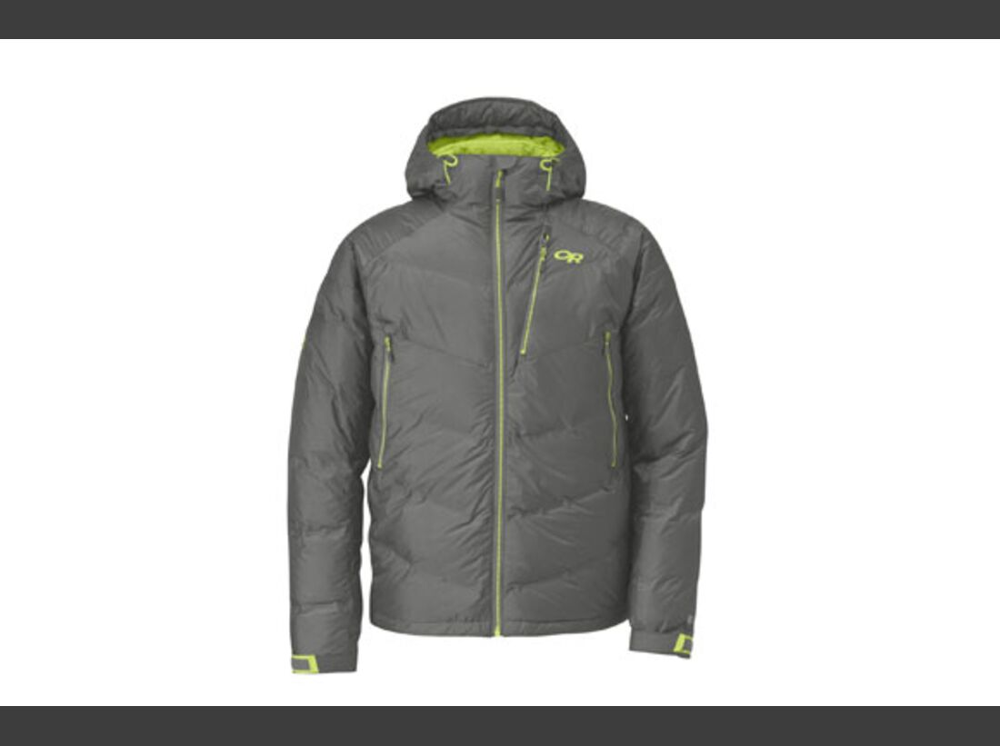KL-Daunenjacken-Winterjacke-2013-Outdoor Research-Männer-Floodlight Jacket