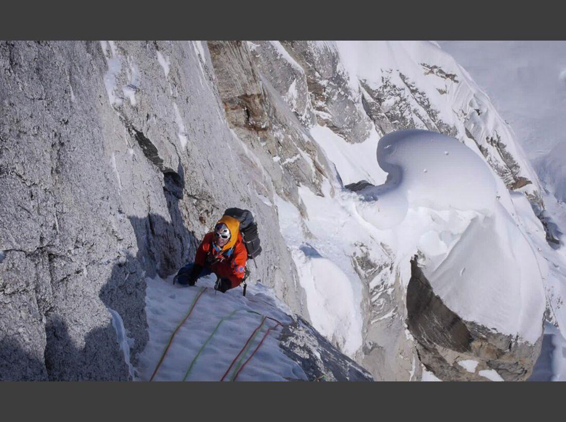 KL-David-Lama-Dani-Arnold-McKinley-Erstbegehung-Alaska-FRAME2 (jpg)